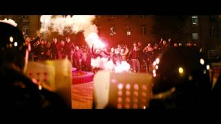 Okolo futbola 2013) HD Trejler 720