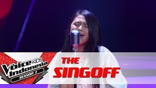 "Anneth ""I'd Rather Go Blind"" 