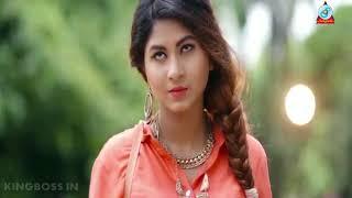 Mere rashke kamar  new version video song. Altaf raja by Mahafuzz Alam .Mahafuzzalam
