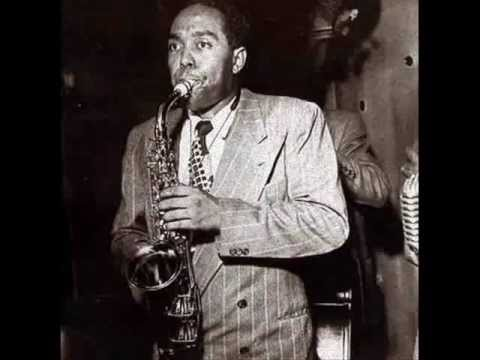 Download Out of nowhere-Charlie Parker