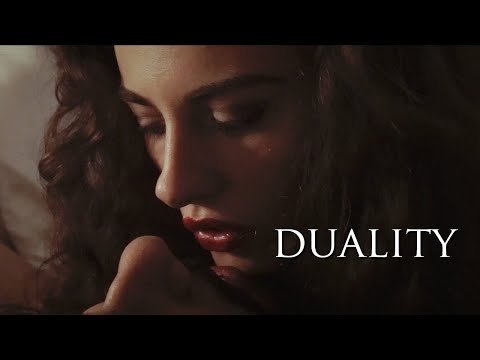 DUALITY (Short Film)