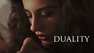 DUALITY - Short Film