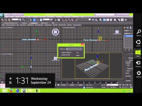 cara membuat animasi text 3d - 28 images - cara membuat ...