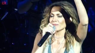 Despina Vandi Live @ DC T