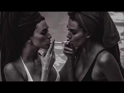 SOFI TUKKER - Matadora (Medina Remix)