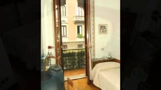 Malta Hotel Milan