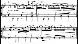 Play Italian Concerto, For Solo Keyboard In F Major (Clavier-übung Ii/1), Bwv 971 (Bc L7)