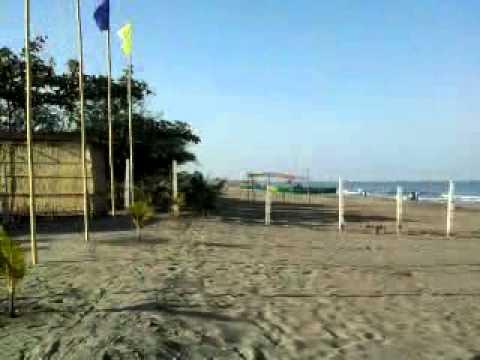Eva Resorts High Tide, Baccuit Norte, Bauang La Union