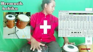 Cek sound pake OMB style abal abal bersama Cak Rul