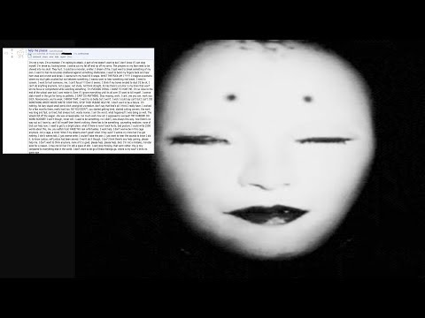 5 Mysterious Posts Found On Reddit That STILL Remain Unexplained...