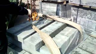 Бордюр садовый и тротуарная плитка от производителя.Склад в Краснодаре по ул.ростовское шоссе 14/7(, 2016-03-29T11:02:29.000Z)