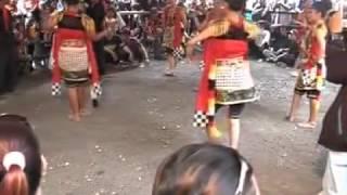 Jathilan Bekso Mudho Wiromo Babak 3 terbaru paling gres!!! Traditional art dance