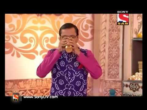 Popatlal finds his Dream Girl   Gags   SAB Ki Holi   YouTube