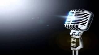 Hip-Hop (Rap) Instrumental - (Freestyle Beat, Rap Beats, Freestyle Beats)