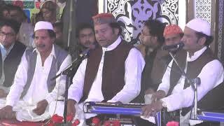 best-punjabi-qawali-ever-punjabi-new-qawwali-219-qawali-punjabi