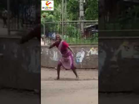Dabung Dance video