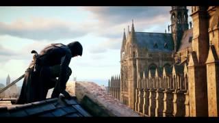 Assasin's Creed Season Pass
