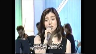 柴田 淳 / 白いサンゴ礁