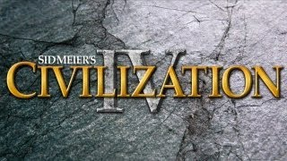 CGRundertow SID MEIER'S CIVILIZATION IV for PC Video Game Review