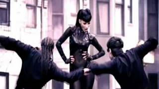 Nicole Scherzinger - Poison (Dave Aude Venomous Remix Radio Edit)