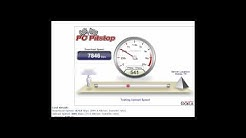 Speed-PC-Pitstop-Test
