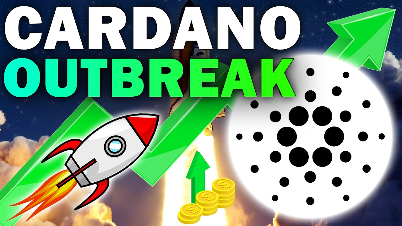 Cardano price eyes $3, but ADA chart fractal hints at a potential 40 ...