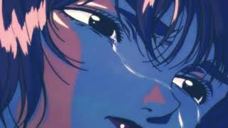 ANOHNI - In My Dreams (Slowed + Reverb)