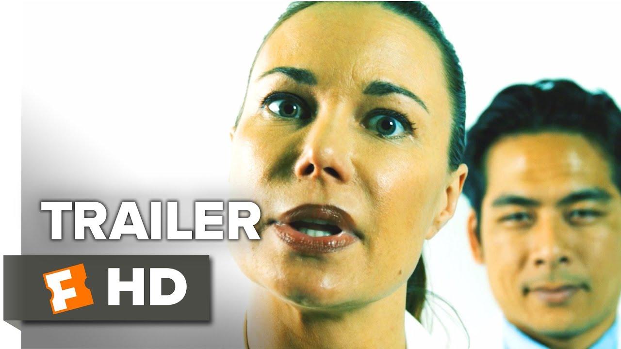 Download Alpha: The Awakening Trailer #1 (2018) | Movieclips Indie