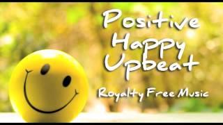 Uplifting Royalty Free Track