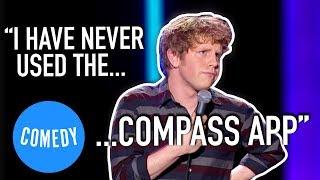 modern-technology-confuses-josh-widdicombe-universal-comedy
