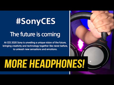 here's-every-new-sony-headphones-that-could-launch-at-ces-2020...