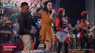 Download Lagu LALA WIDI EDAN ENAK PARAH (BALUNGAN KERE) the best New Kendedes mp3