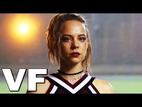 dare-me-bande-annonce-vf-(2020)-série-adolescente-netflix