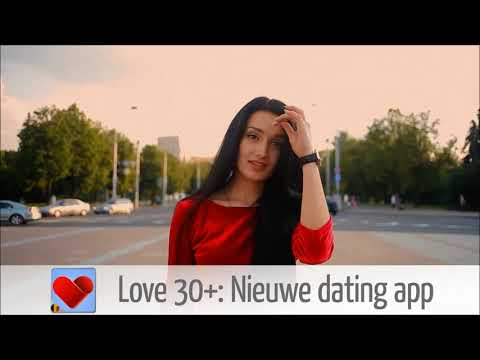 Dating-Voor-Losers App! from YouTube · Duration:  4 minutes 34 seconds
