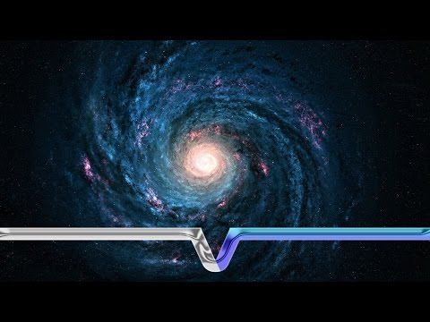 5 Incredible Facts About The Milky Way Galaxy