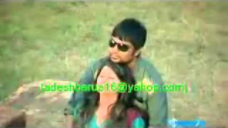new bangla song Habib 2011 rijon