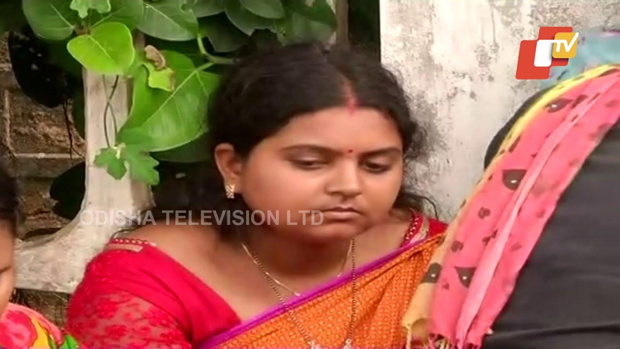 karcsúsító hagyma bhaji