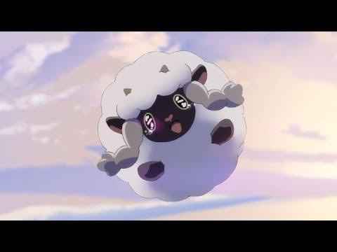 Pokémon: Alas del crepúsculo | Episodio 3 | Compañero