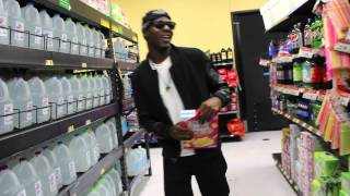 Post To Be (Omarion ft Chris Brown & Jhene Aiko Parody) [RonnyDTV]