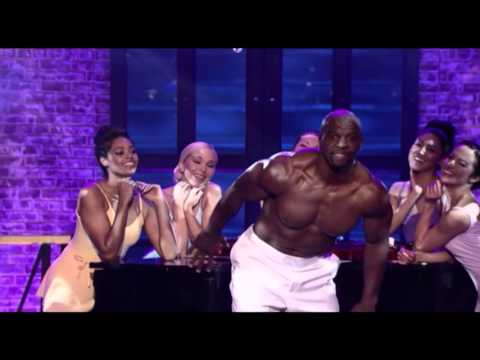 Lip Sync Battle S.1 E.06