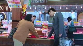 ベン・トー 戦闘BGM ベン・トー 検索動画 6