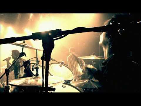 Die Toten Hosen Modestadt Düsseldorf live im So36 HD
