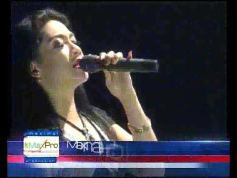 Ratna Antika ~ BIRUNYA CINTA Xpozz Live in Karangboyo Juwana Pati 2015