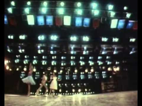 Алла Пугачева - Белая Дверь // Alla Pugacheva - White Door
