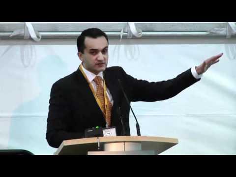 Amir Adnani - Post-Fukushima Uranium