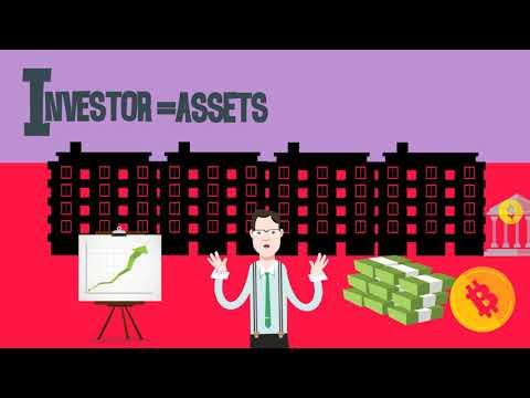 Robert Kiyosaki - How the Rich Earn Money