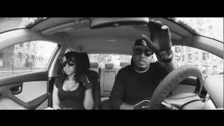 Watch Skyzoo Fgr first Generation Rich video