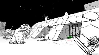 Sketch Tales   (экшн/RPG от киевской студии) ТИЗЕР