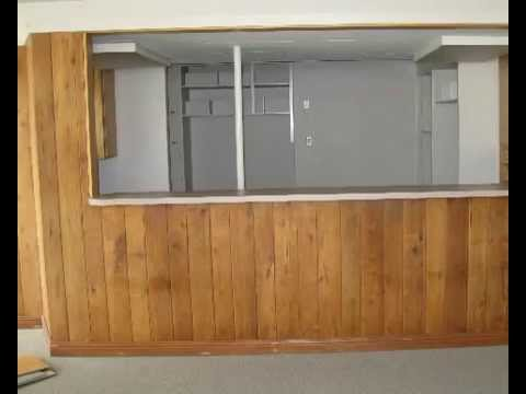 Used Reception Desk For Sale