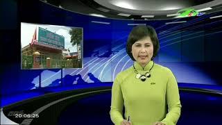 [Thời Sự] Bị Lừa Mua Bóng Đèn Giá Trăm Triệu - Thời Sự Lâm Đồng - LDTV